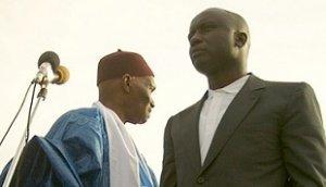 Le président de Rewmi plus que convaincu de sa victoire: «En 2012, il n'y a plus Wade et il reste Idy.»