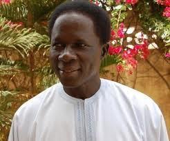 """""""Je ne céderai à aucun groupe de pression"""" (Ibrahima Fall)"""