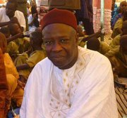Benno Alternative 2012: Serigne Mansour Sy Djamil s'explique sur sa démission.