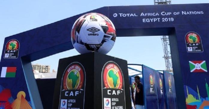 CAN 2019 / La phase de groupe en chiffres : 68 buts inscrits, 116 cartons jaunes et 3 rouges distribués, 11 « meilleurs buteurs »