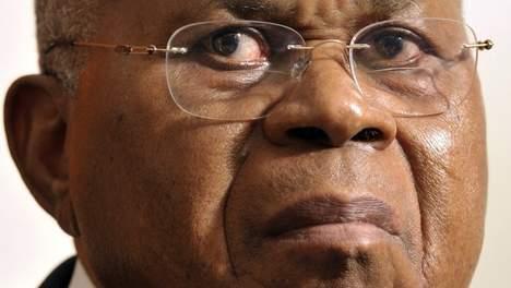 """Tshisekedi se déclare """"président élu"""" du Congo"""