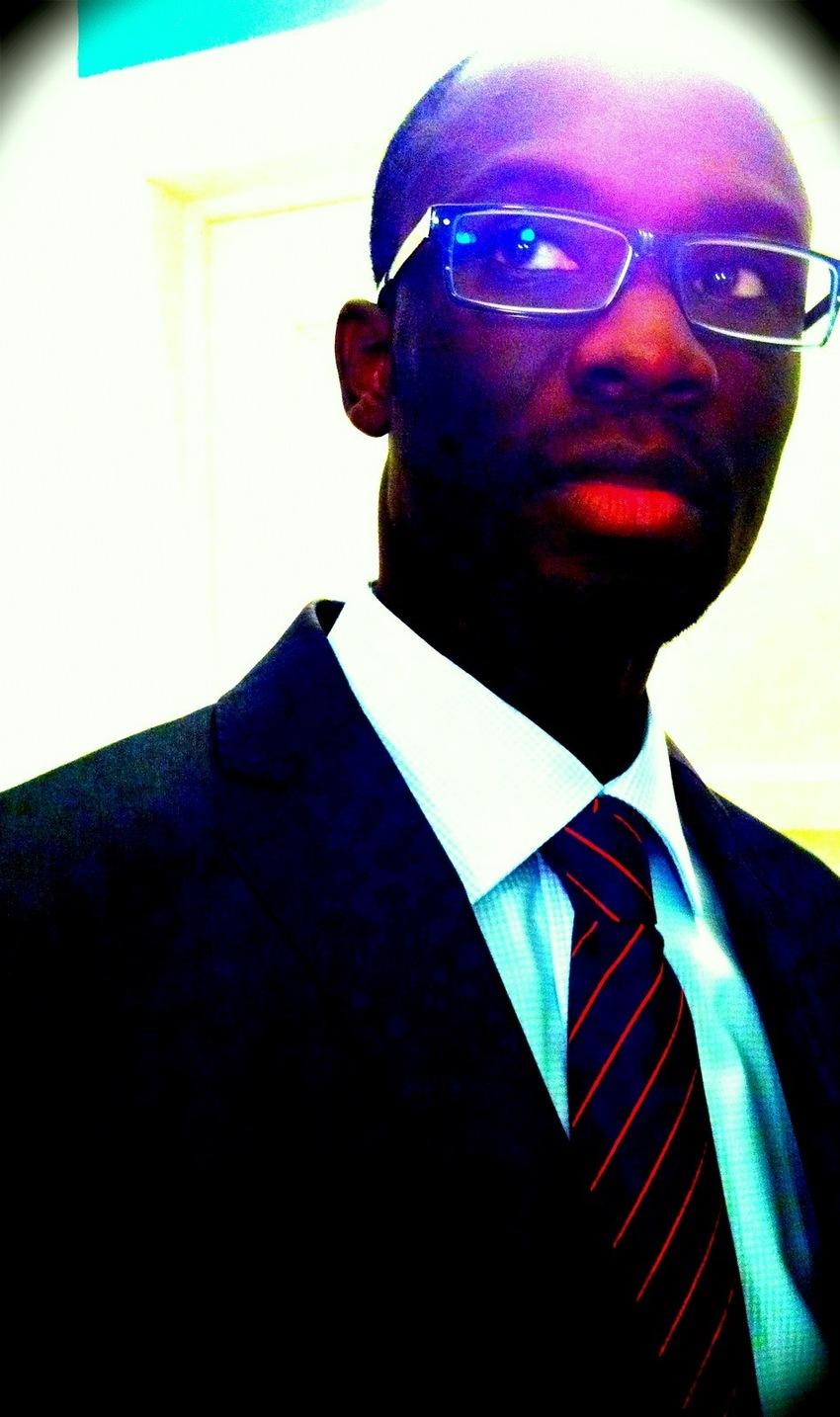 Au summum du bazar politique… (Lamine Gaye siki)