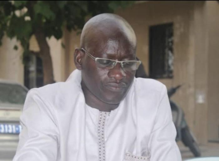 Lettre ouverte à Monsieur Macky Sall, Président de la République du Sénégal