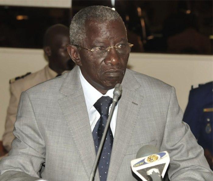 Où peut mener le bras de fer qui oppose Bécaye Diop à ses détracteurs de Kolda ?
