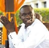 """Pape Diouf de la Génération Consciente: """"Je ne vais jamais battre campagne pour Youssou Ndour ni pour un autre."""""""