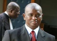 L'EPI de Latif Coulibaly pour un Sénégal meilleur