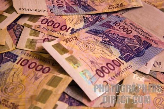 Exclusif ! Combien a coûté le congrès d'investiture de Macky Sall