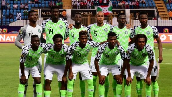 CAN 2019 : Nigeria-Cameroun, une finale avant l'heure