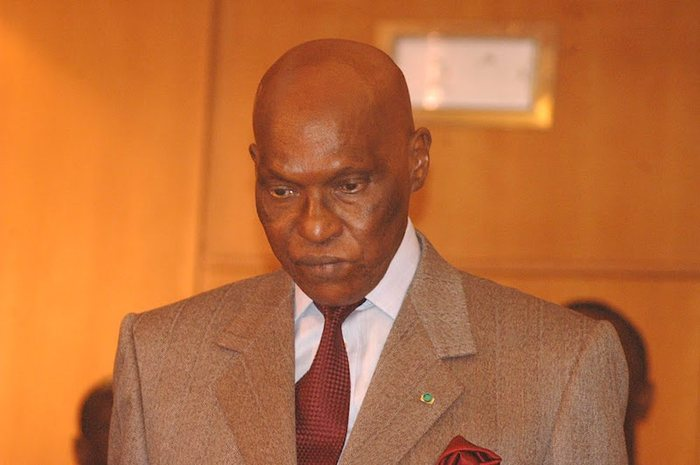 Que veut faire Abdoulaye Wade ? Confidences contrastées du chef de l'Etat à ses proches (Par Cheikh Yérim Seck)