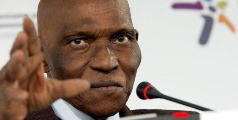 Présidentielle 2012: Les gouverneurs mobilisés pour faire gagner Wade