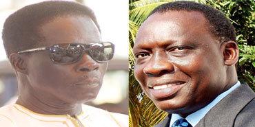 Auditions des candidats de l'unité de Bennoo alternative 2012 : Les dessous des faux-bonds de Ibrahima Fall et de Moussa Touré