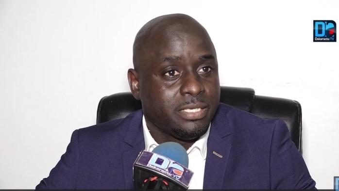 Oxfam / homosexualité : Le leader du mouvement politique Agir invite le Sénégal à être ''prêt à …''