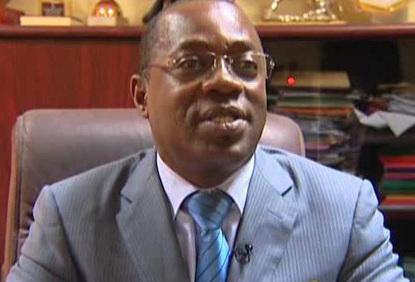 Lonase: Rapport du commissaire aux comptes accablant pour Baïla Wane