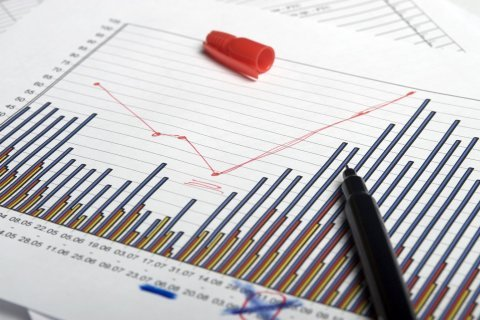 Rapport de l'ANSD: Activité industrielle en baisse au troisième trimestre.