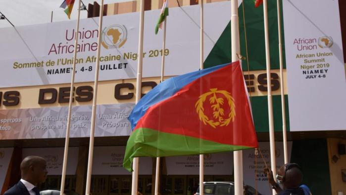 Zone de Libre Echange Africaine : le crash avant le décollage