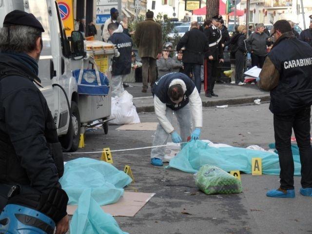 Meurtre de deux Sénégalais en Italie: la tragique interpellation de nos décideurs (le commentaire du jour de Cheikh Yérim Seck)