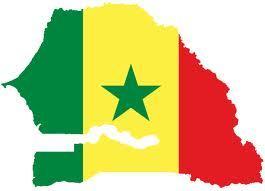 Mardi Noir pour le Sénégal