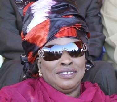 Awa Diop attaque Idy et menace Alioune Tine