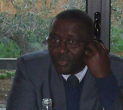 Un seul candidat s'impose, selon moi: Moustapha Niasse, pour sa capacité à rassembler.