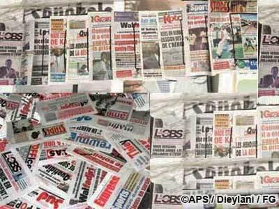 L'attaque de Kameubeu et le meurtre de 2 Sénégalais en Italie en exergue