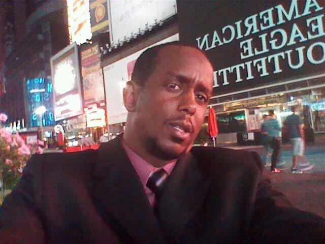 QU'EN EST IL DE LA PROBLEMATIQUE DE LA RENAISSANCE AFRICAINE DANS LE CADRE  DU CHOIX DU PROCHAIN PRESIDENT  DU SENEGAL? (Makhtar Le Kagoulard)