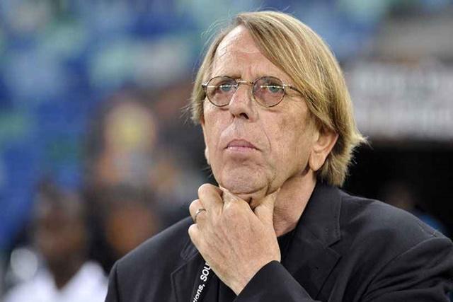 Claude Leroy : « Je pense qu'on pourrait assister à un deuxième match Algérie-Sénégal en finale »
