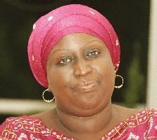 Moustapha Niasse est le meilleur candidat de l'unité et du rassemblement pour assurer une transition réussie (Penda Mbow)
