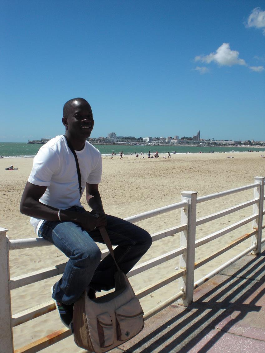 Lettre à la jeunesse sénégalaise (EMMANUEL NGOM)