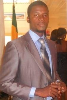 Au comédien de la Génération du Concret (Papa Sambou Ndiaye)