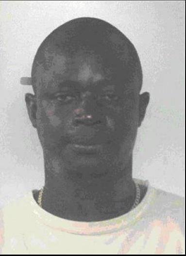 ITALIE: Modou Samb, arraché à l'affection de sa famille et de toute la nation sénégalaise par la volonté d'un barbare (PHOTO)