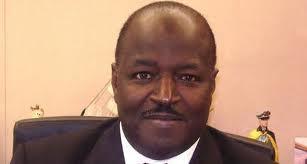 """L'ambassadeur du Sénégal en Italie traite la tragédie de Florence de """"meurtre raciste"""""""