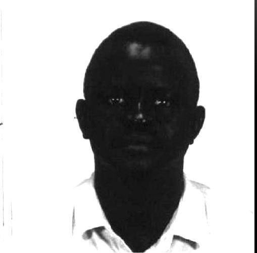 Assassinat en Italie: Mor Diop avait acheté son billet pour revenir au Sénégal.