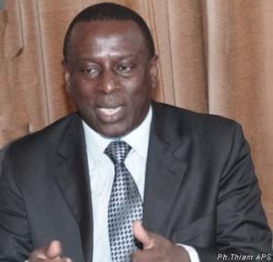 Se sentant diffamée, Aïda Mbodji réclame... deux milliards à Cheikh Tidiane Gadio