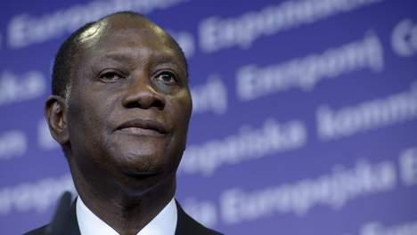 Le parti de Ouattara obtient la majorité en Côte d'Ivoire