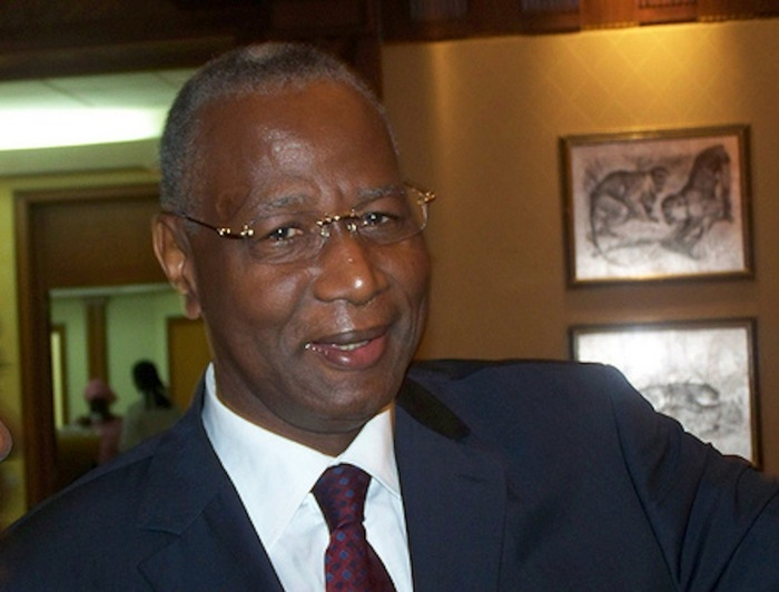 Qu'a promis Niasse à Abdoulaye Bathily pour obtenir son soutien contre Tanor ?