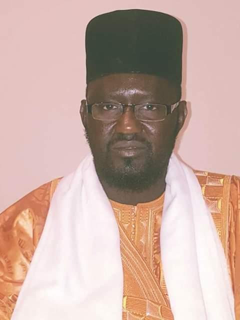 DAROU KARIM / Serigne Modou Abdoulaye Mbacké Ibn Serigne Modou Faty Khary exige de ses disciples qu'ils se conforment aux ndigël du Khalife au risque de...