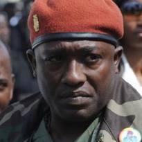 Guinée: le frère de Toumba Diakité a été tué.