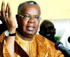 Djibo Ka livre sa part de vérité
