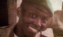 Jugement des présumés meurtriers de Fatou Seck Gningue.