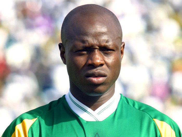 Le renouvellement du contrat d'Amara Traoré est imminent, selon le président de la FSF