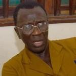 Un autre partisan pour Macky Sall