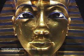 Pose de la première pierre du Musée des civilisations noires