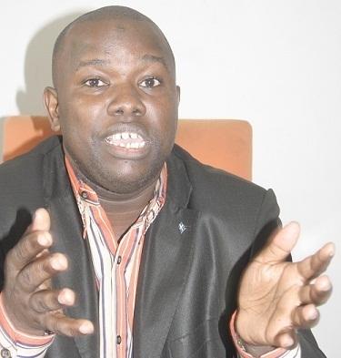 Faire voter les prisonniers: le défi de Me Baba Diop de Merci