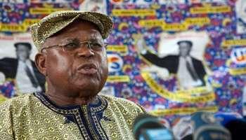 La RDC comme la Côte d'Ivoire risque d'avoir deux présidents