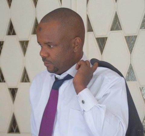 Le verdict du procès en appel de Malick Noël Seck mis en délibéré au 2 janvier