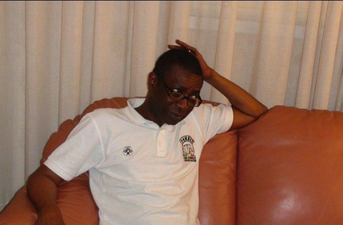 Que dira Youssou Ndour le 2 janvier 2012 ?