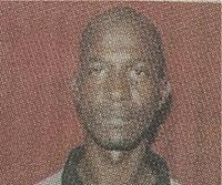 Le corps du frère de Toumba retrouvé.
