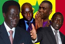 Contribution: La bombe électorale que préparent Youssou Ndour, Bara Tall et Cheikh Tidiane Gadio autour d'Ibrahima Fall!