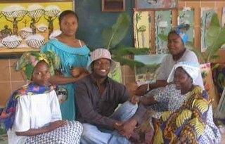 Pour ou contre la polygamie (Serigne Aly Cissé Diene)