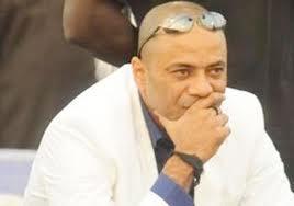 COUR SUPRÊME : Cheikh Luc Nicolaï aussi débouté